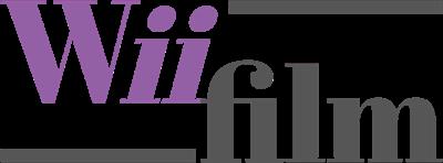 Wiifilm