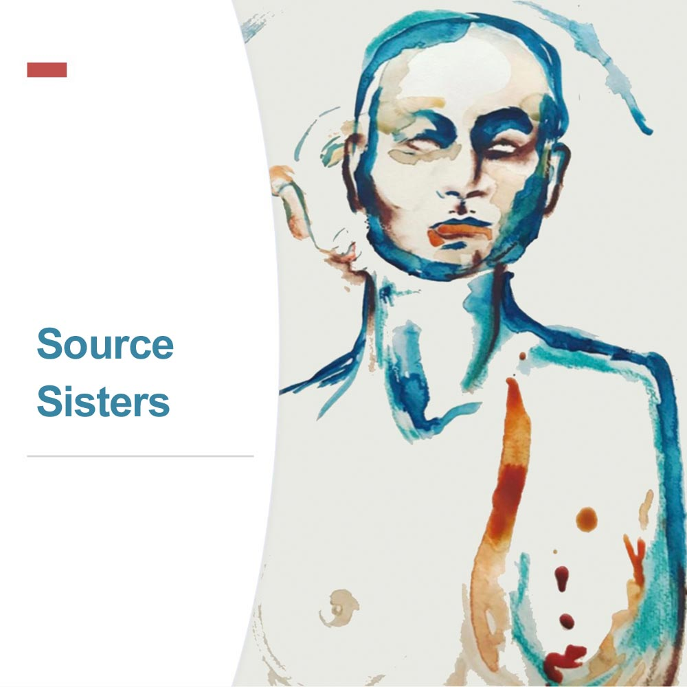 Source Sisters