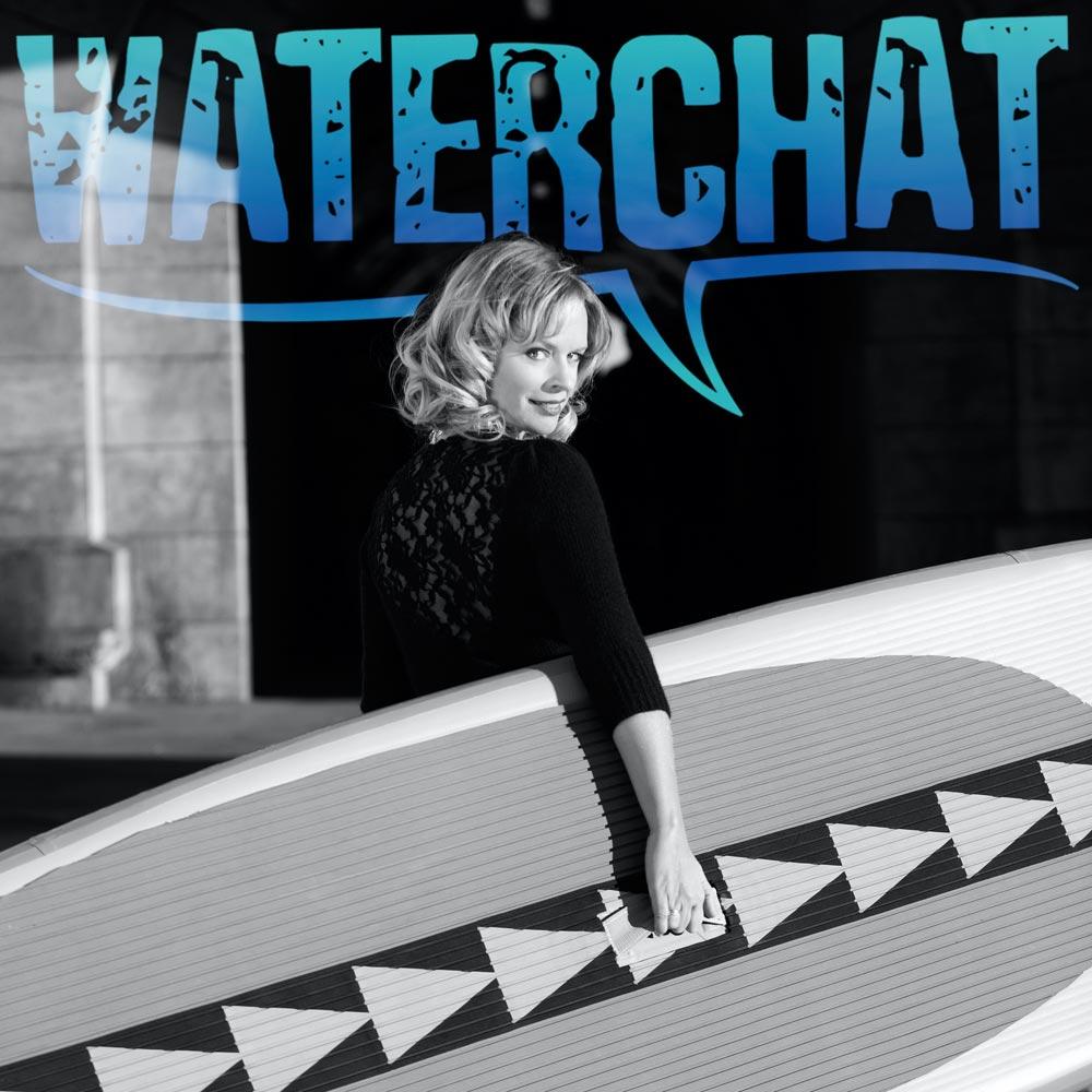 Waterchat